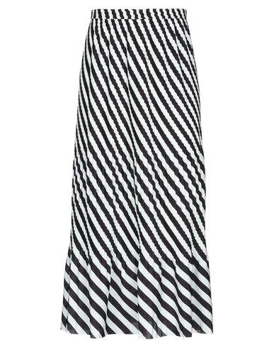 DRIES VAN NOTEN - Midi Skirts