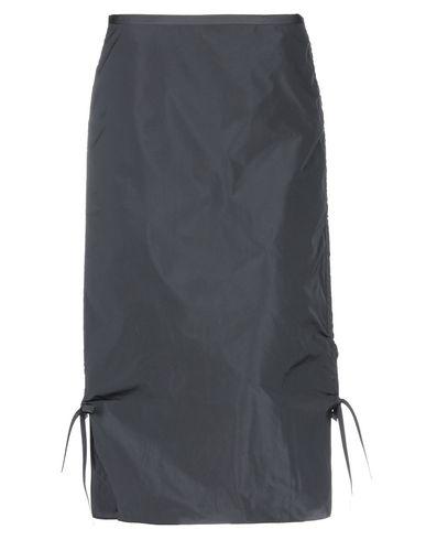 Kenzo Skirts Midi Skirts