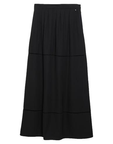 Trussardi Jeans Maxi Skirts
