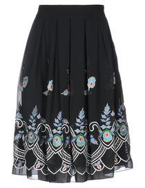 info for 0a522 d254c Silvian Heach Donna - Abiti, Jeans, Scarpe - Shop Online at YOOX