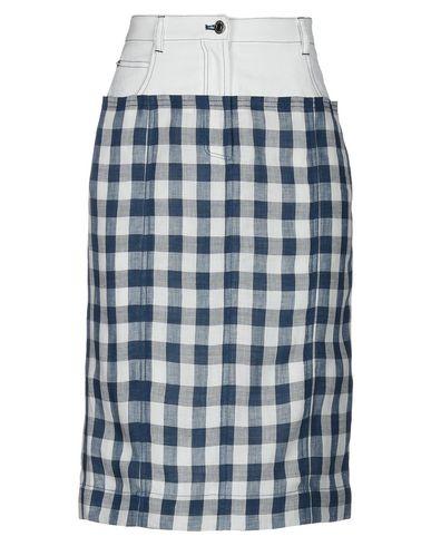 SJYP - Knee length skirt