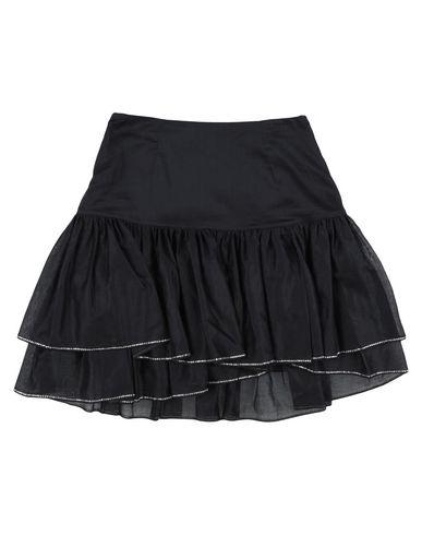 Alexandre Vauthier Skirts Mini skirt
