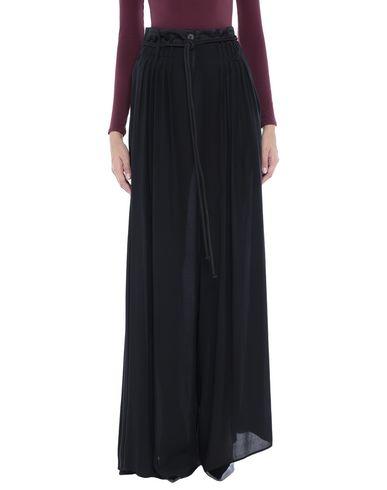 Ann Demeulemeester Skirts Maxi Skirts