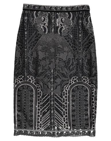 Marchesa Notte Skirts Knee length skirt