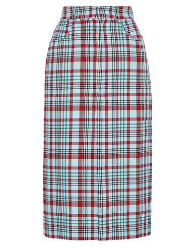 House Of Holland Skirts Midi Skirts