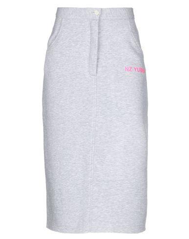 Natasha Zinko Skirts Midi Skirts