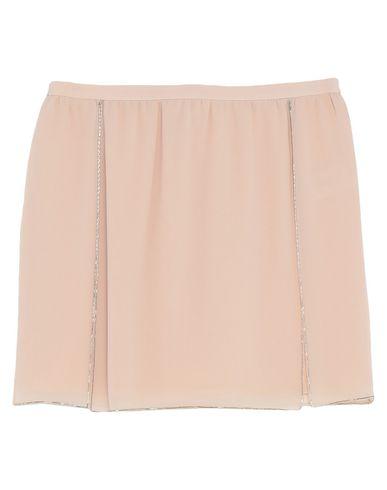 Chloé Skirts Mini skirt
