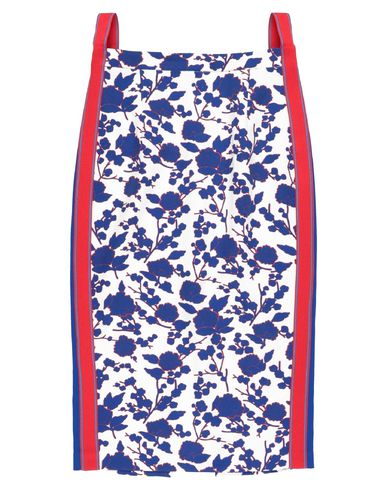 Pinko Skirts Midi Skirts