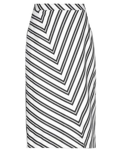 Altuzarra Skirts Midi Skirts