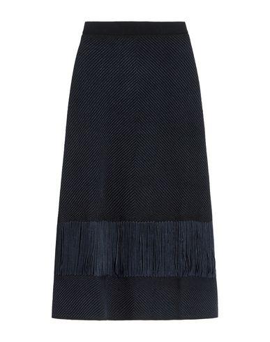 Roksanda Skirts Midi Skirts