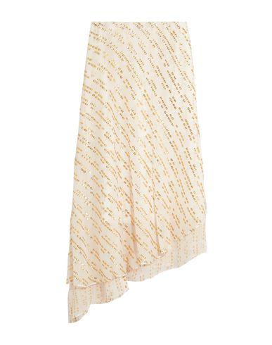 Tibi Skirts Midi Skirts