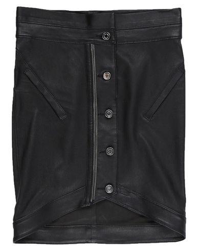 Rta Skirts Knee length skirt