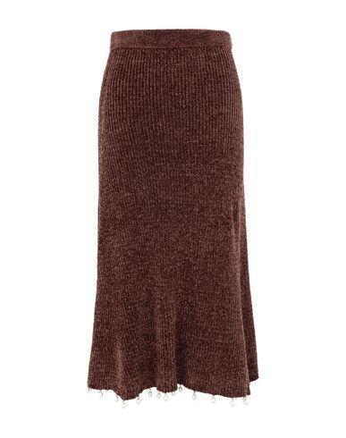 Staud Skirts Midi Skirts