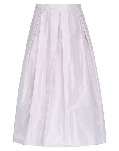 Max Mara Skirts Midi Skirts