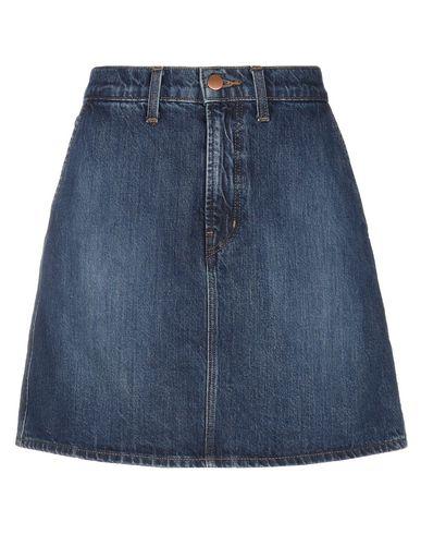 J Brand Skirts Denim skirt