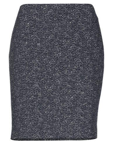 Akris Punto Skirts Knee length skirt
