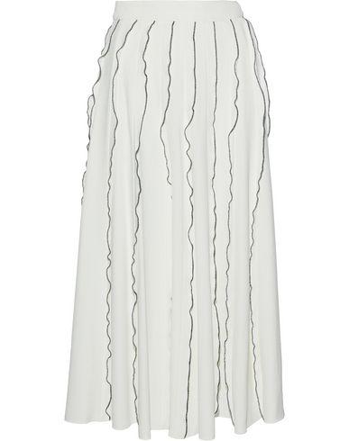 Derek Lam Skirts Midi Skirts