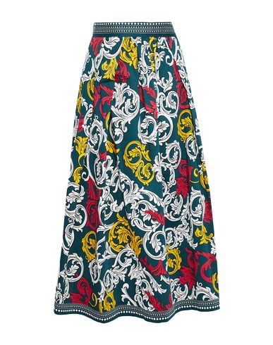 Mary Katrantzou Skirts Midi Skirts
