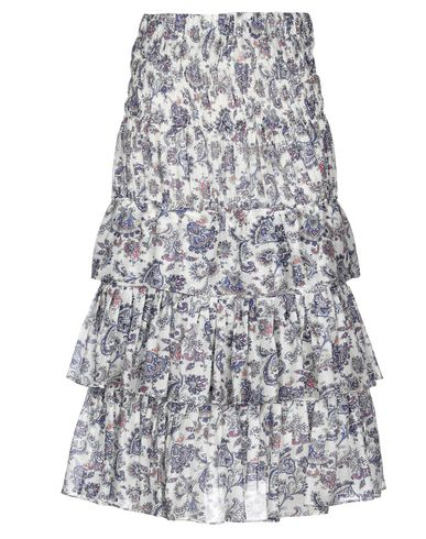 Isabel Marant Skirts Midi Skirts