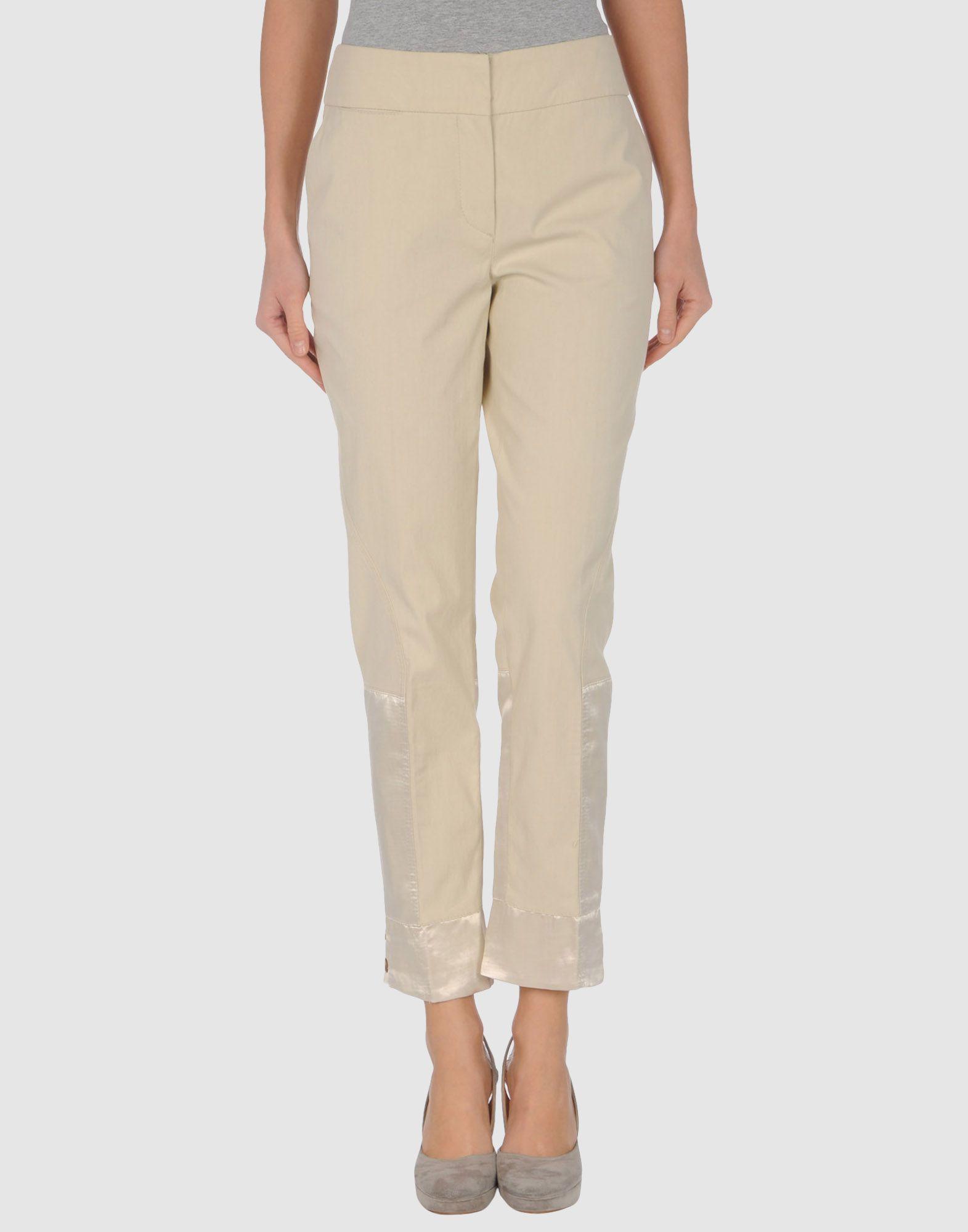 Pantalone Antonio Marras Donna - Acquista online su btkvJwgy