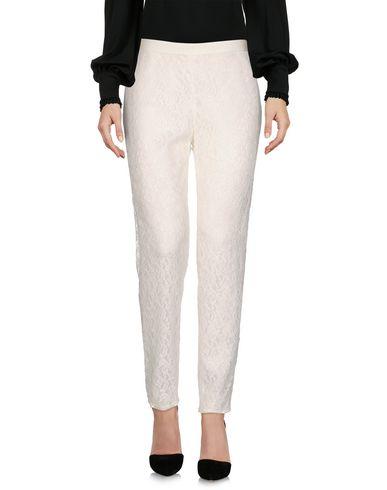 PHILOSOPHY di ALBERTA FERRETTI - Pantalones tipo cropped y culotte