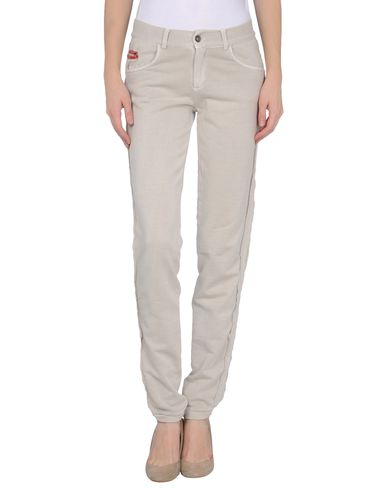 UNLIMITED Athletic Pant in Beige