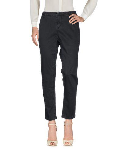 SIVIGLIA WHITE Pantalón