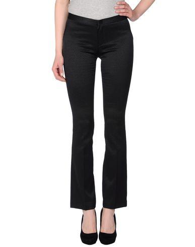 MILA SCHÖN CONCEPT - Dress pants
