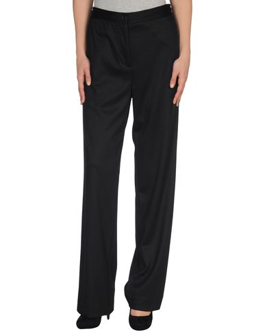 MAISON MARGIELA - Casual pants