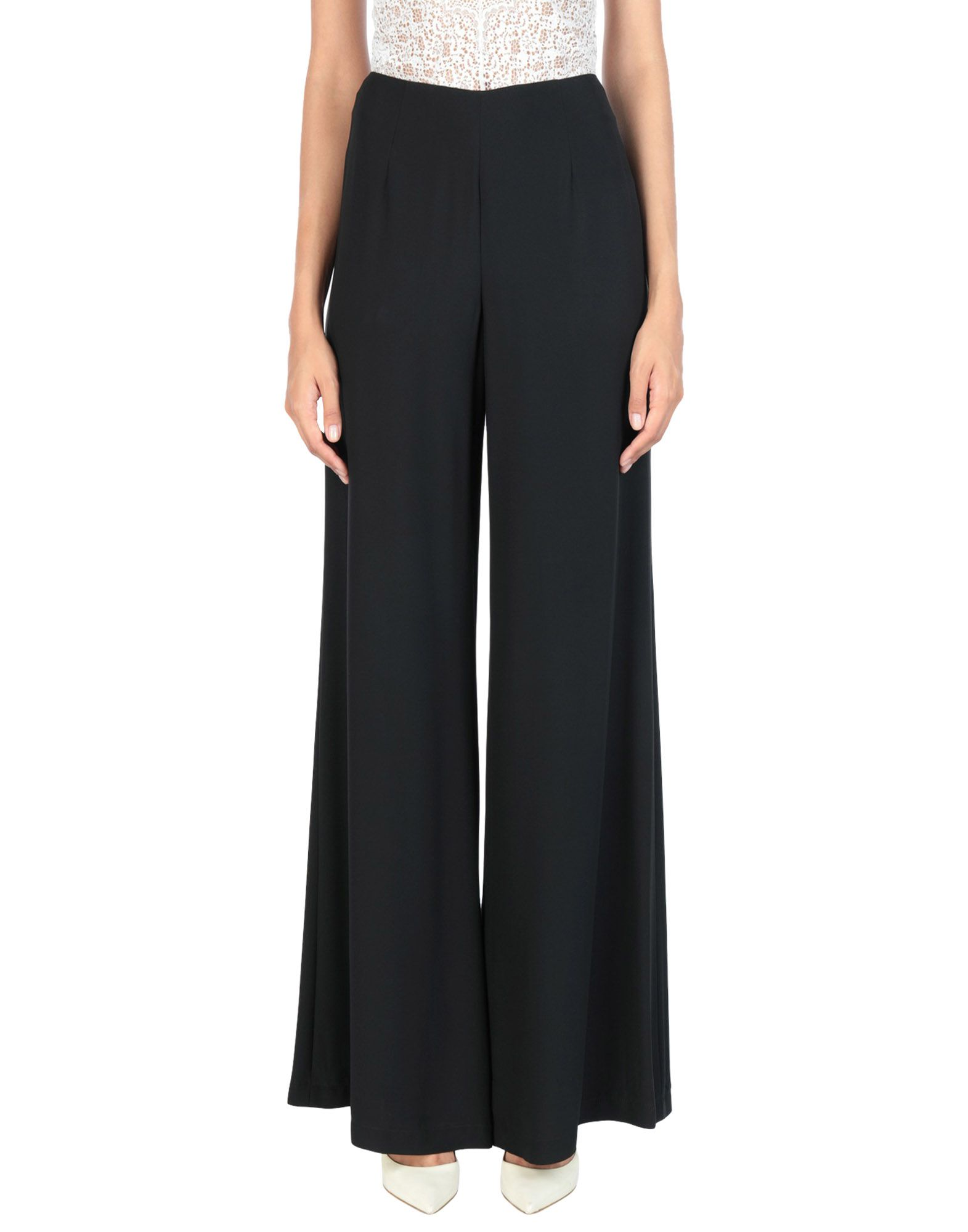 Pantalone Maria Grazia Severi damen - 36441734CE