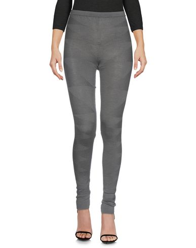 RICK OWENS Leggings