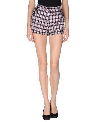 LIPSY - Shorts