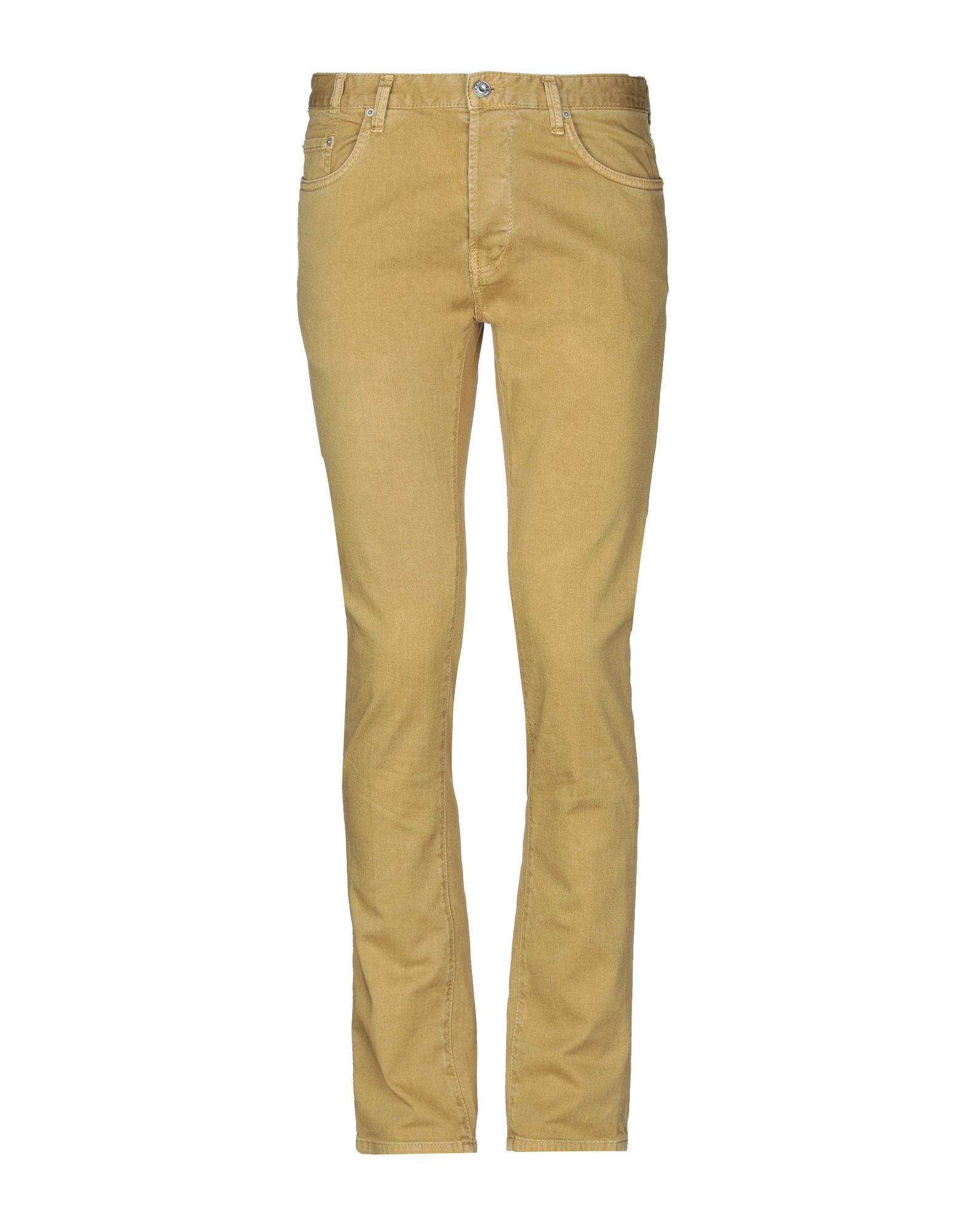 Pantalone Mauro Grifoni herren - 36458851XT