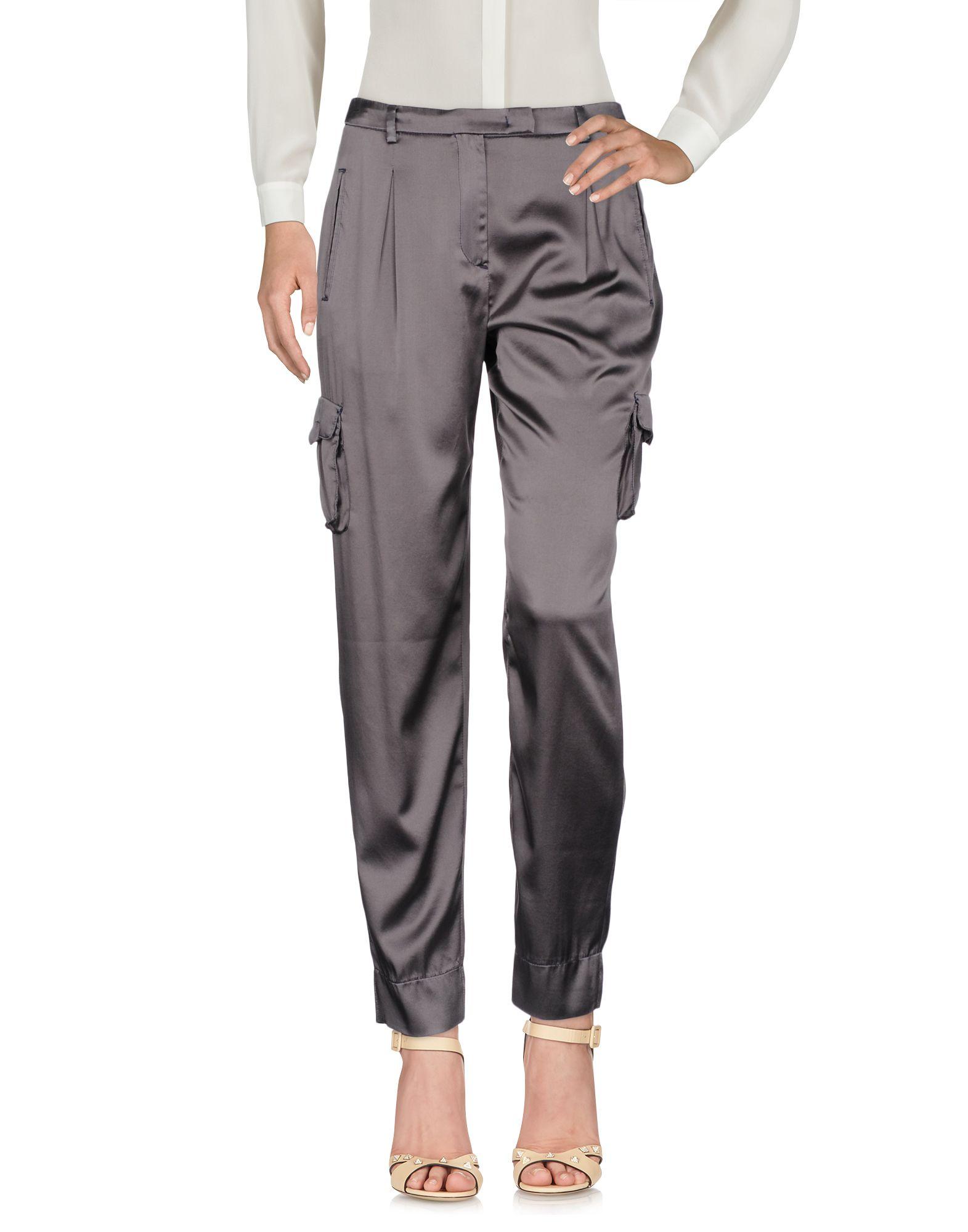 Pantalone Incotex Donna - Acquista online su 0TFiyM