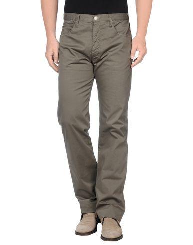 utløp ekte Armani Jeans Bukser populær og billig særlig rabatt klaring nyeste S92VwavX