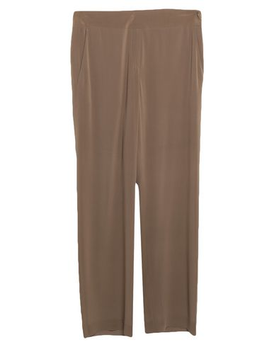 Brunello Cucinelli Pantalon salg billig pris mYeo6bT
