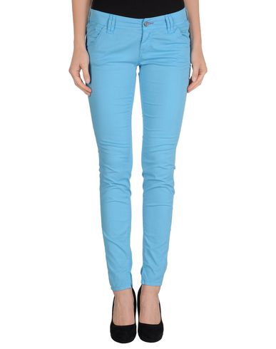 JCOLOR - Casual trouser