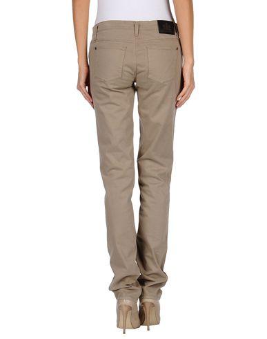 Ermanno Ermanno Scervino Pantalon billig i Kina outlet new 9Y24C