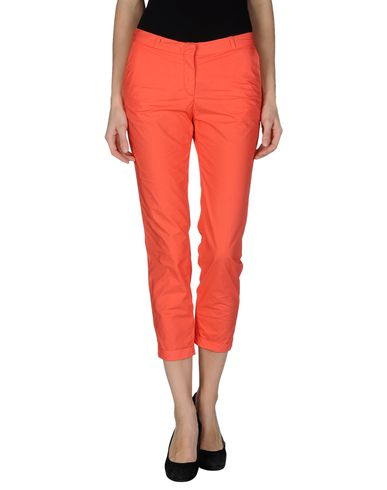 GOOD MOOD - Casual trouser