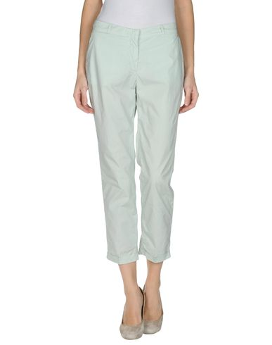 GOOD MOOD - Casual trouser