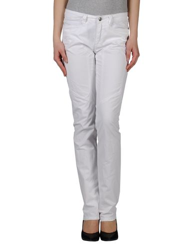 01c313407e7e Pantalone 9.2 By Carlo Chionna Donna - Acquista online su YOOX ...