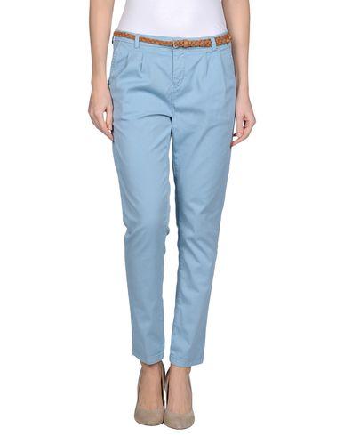 MELTIN POT - Casual pants
