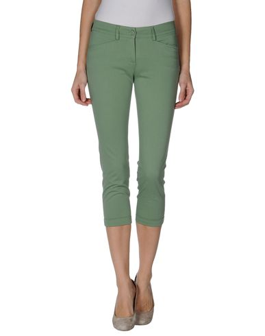 PESERICO SIGN - Cropped pants & culottes