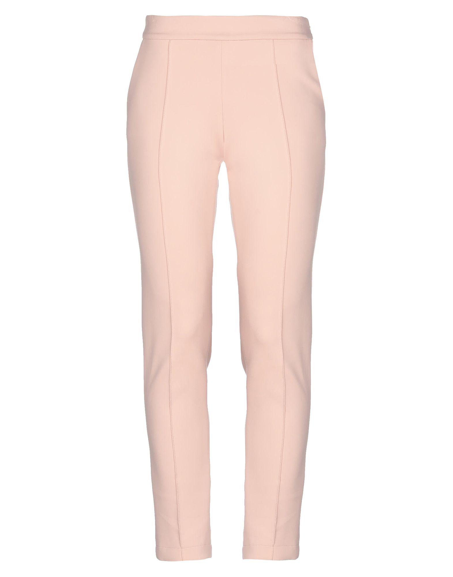 Pantalone blumarine donna - - - 36517221AR 1a7