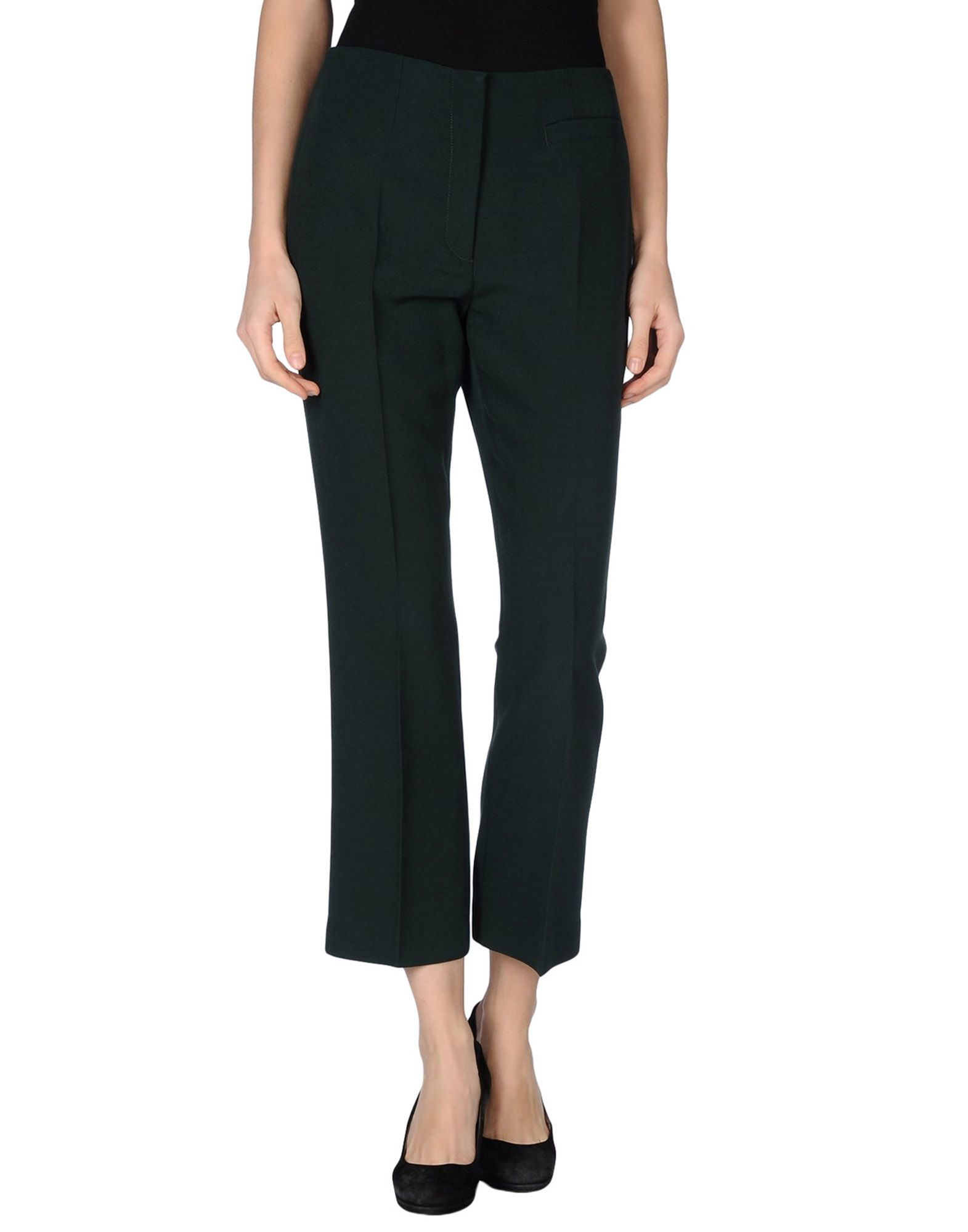 Pantalone Dondup Donna - Acquista online su 8x0oJw7LJ