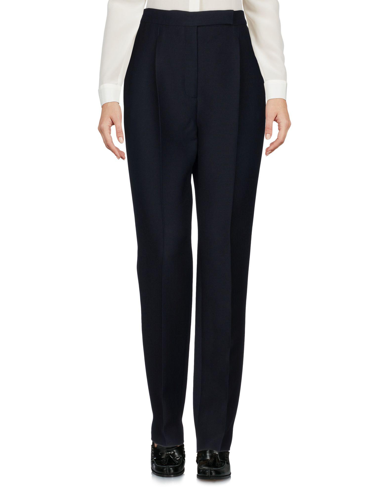 Pantalone Valentino damen - 36542760DV