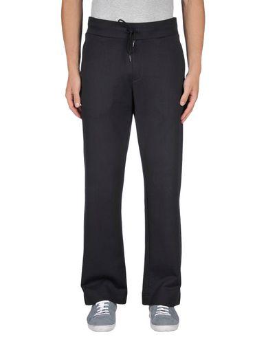 Y-3 - Casual pants