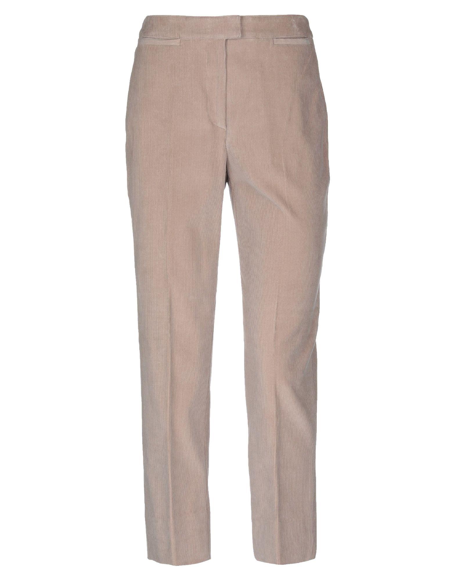 Pantalone Piazza Sempione donna donna - 36554612TD  jetzt bestellen