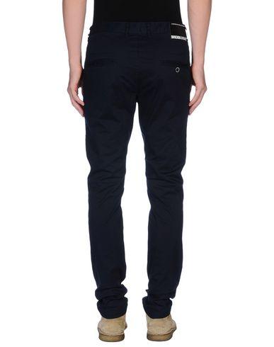 Dr. Dr. Denim Jeansmakers Chinos Denim Jeansmakers Chinos kjøpe billig fabrikkutsalg Ixrk63tRSC