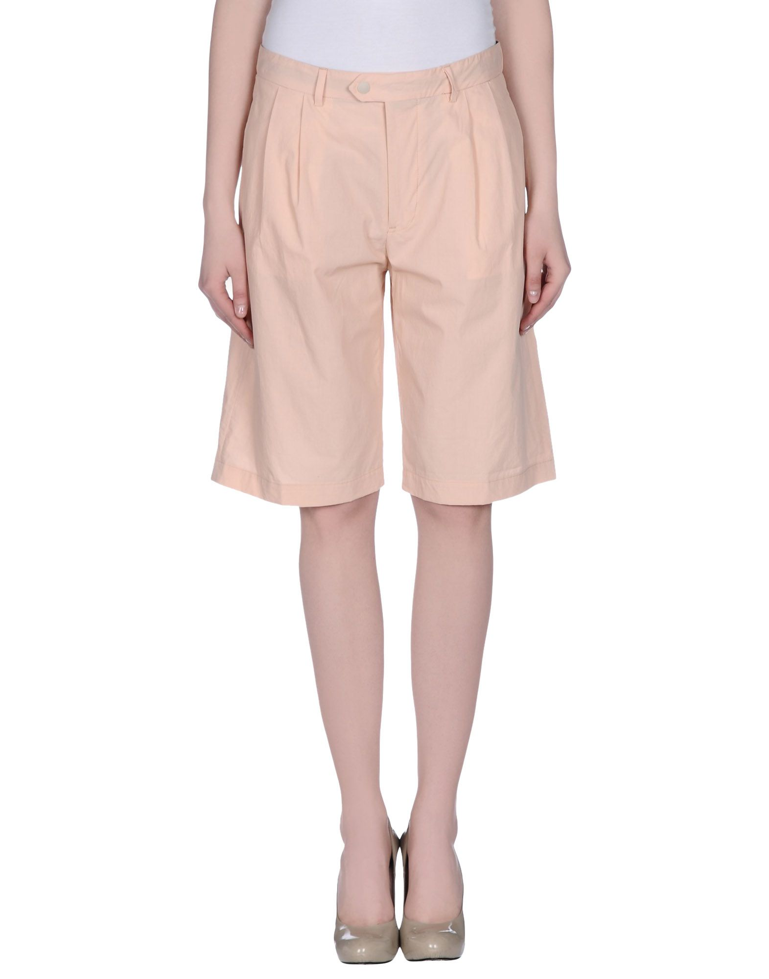 Shorts & Bermuda Mauro Grifoni damen - 36565605XC
